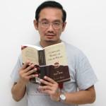 Teacher Aiyoyo Part 2